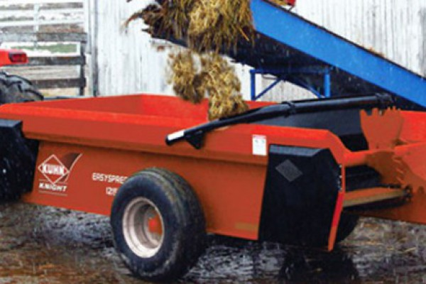Kuhn Knight | 1200 Series | Model 1215 for sale at Western Implement
