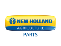 brand NewHolland