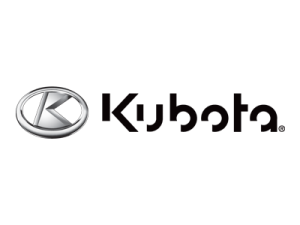 Kubota build your own