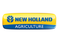 new holland build your own