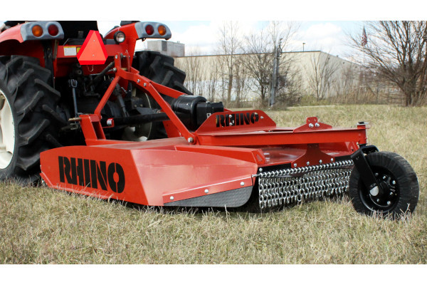 Rhino | Twister 20 Series | Model TW27DTW for sale at Western Implement