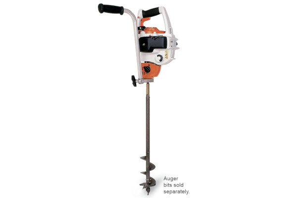 Stihl | Earth Auger | Model BT 45 Earth Auger for sale at Western Implement, Colorado