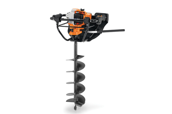 Stihl | Earth Auger | Model BT 131 for sale at Western Implement, Colorado