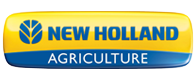 Westen Implement Company is a proud New Holland dealer in Grand Junction and Montrose, Colorado